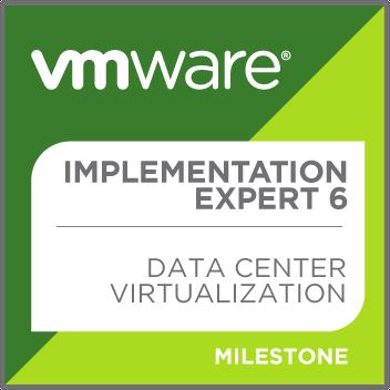 vmware-certified-implementation-expert-6-data-center-virtualization